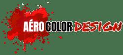 Aérocolordesign