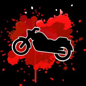 restauration-motos-anciennes